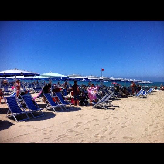 Bagno stefano beach tirrenia ~ mattsole.com