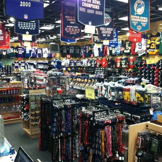 Photos at Pro Image Sports - East Bloomington - 258 N Garden