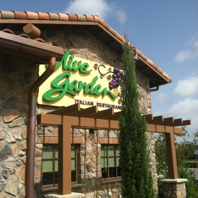 Olive garden fort myers fl - Olive garden locations in florida ...