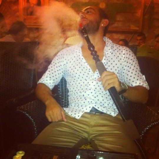8/7/2012 tarihinde Turgay T.ziyaretçi tarafından Şerbethane'de çekilen fotoğraf