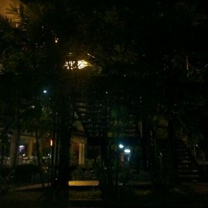 Photo Taken At B Boulevard By Bimza