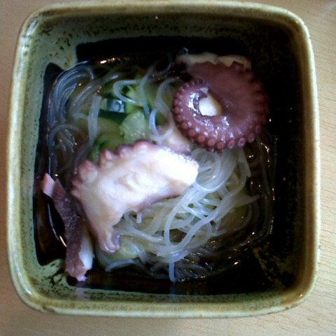 Foto tomada en Nagaoka por Eva B. el 8/18/2012