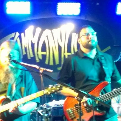 Photo taken at Tammany Hall by Danny M. on 6/8/2012