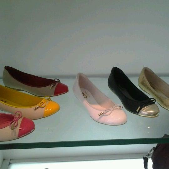 Shirley Shoe Repairs