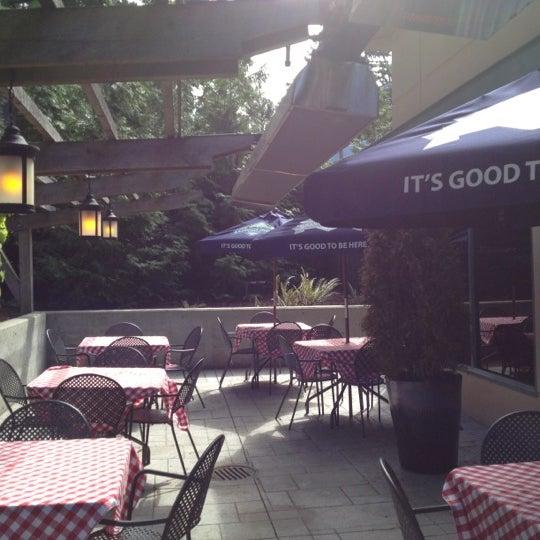 Photo taken at Presto Cucina by Vinte S. on 8/30/2012