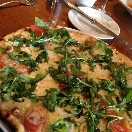 Aurora restaurant italian restaurant in rye for Aurora italian cuisine