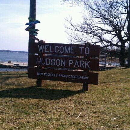 Hudson park 1 hudson park rd for Hudson park