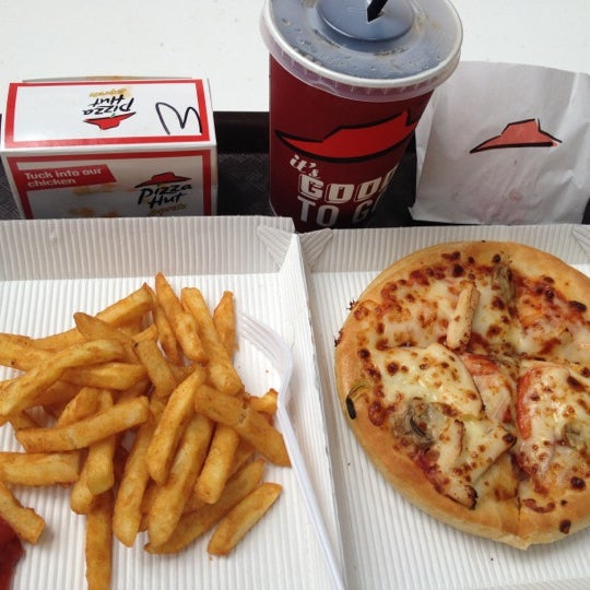 pizza hut vision statement Yum brands mission statement yum  kfc, pizza hut, and wingstreet yum brands, inc or yum is a united states-based fortune 500 corporation.