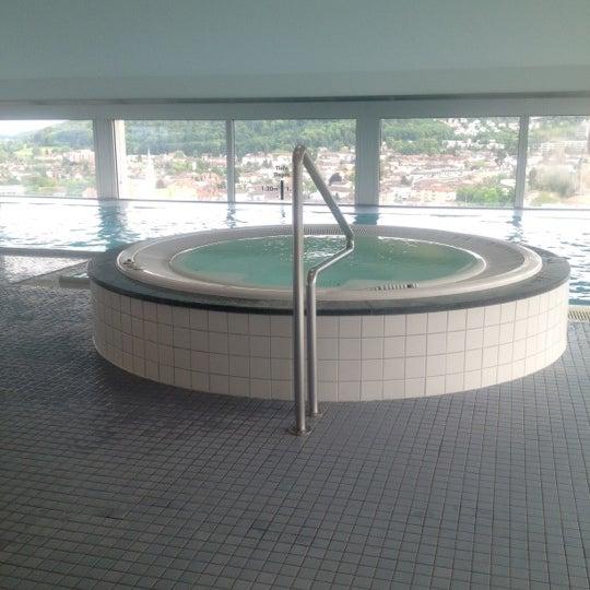 Swiss tel zurich hotel in oerlikon - Oerlikon swimming pool ...