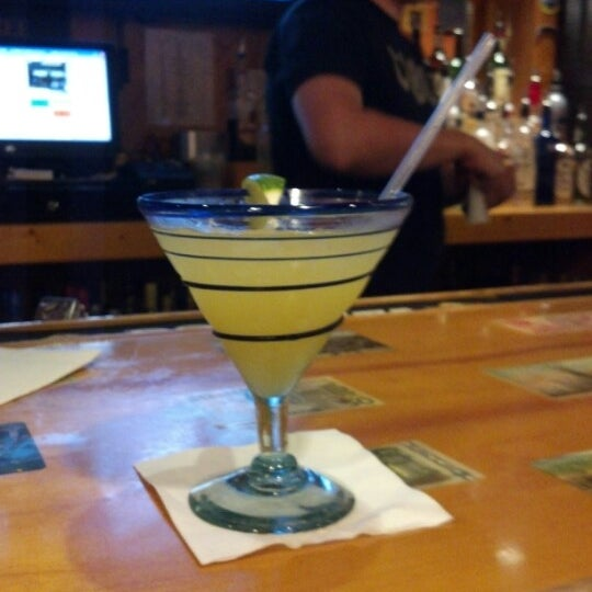 Photo taken at Los Toltecos by Luis I. on 8/18/2012