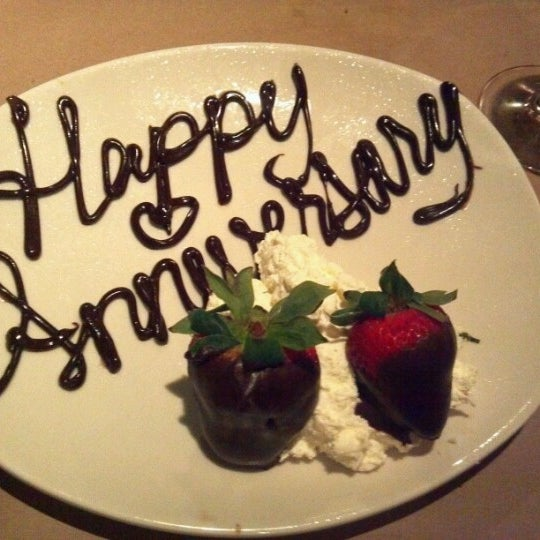 Photo taken at Bonefish Grill by Michael C. on 6/10/2012