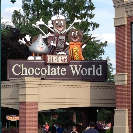 Where can i get hershey park discount coupons