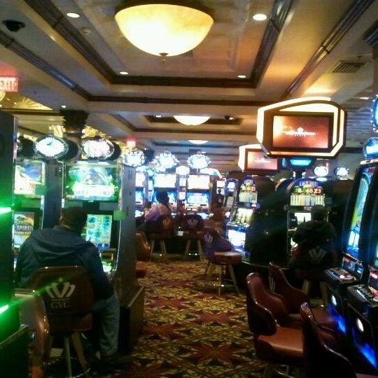 Victoria casino elgin buffet