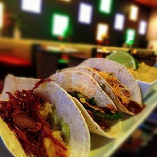 Cactus Jack S Mexican Restaurant