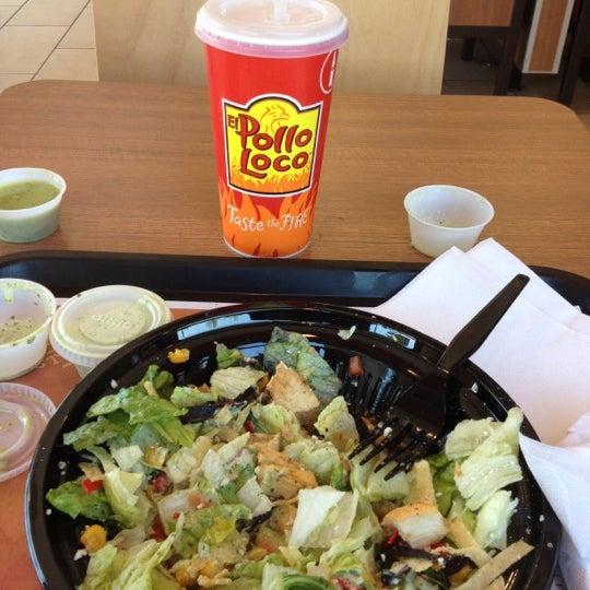 Best Mexican Restaurant In North Las Vegas