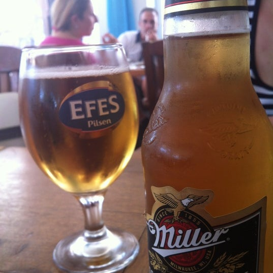 6/23/2012 tarihinde Hasret V.ziyaretçi tarafından Uno Restaurant'de çekilen fotoğraf