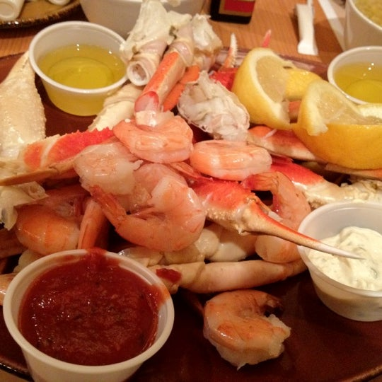 Photo taken at Barona Resort & Casino by dorothy J. on 4/3/2012