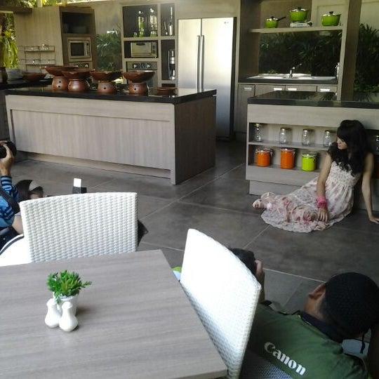 Photo prise au bumi bandhawa par rox l le5 12 2012