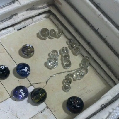 7/8/2012 tarihinde Dora F.ziyaretçi tarafından Public Glass'de çekilen fotoğraf