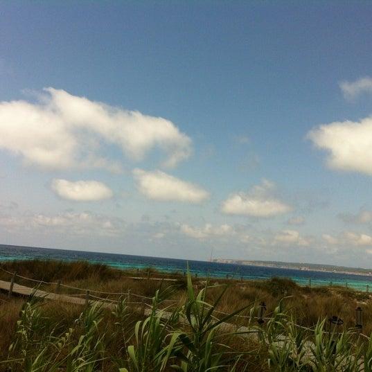 Photo taken at Vogamari by Mon F. on 7/13/2012