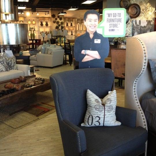 I O Metro Fayetteville Furniture Home Store