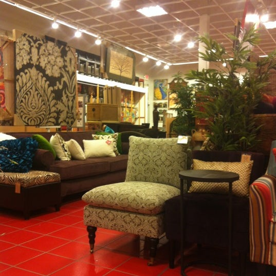 Photo taken at Pier 1 Imports by Katie G  on 6 29 2012. Photos at Pier 1 Imports   Furniture   Home Store in Kalamazoo