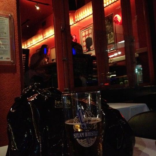 Photo taken at Joe Mamas by Biffy N. on 8/20/2012
