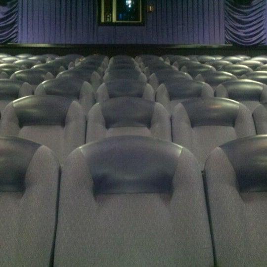 Photo taken at Regal Cinemas Green Hills 16 by J David C. on 7/24/2012