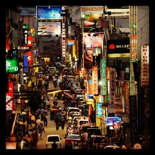 commercial street   shivaji nagar   bangalore karn taka