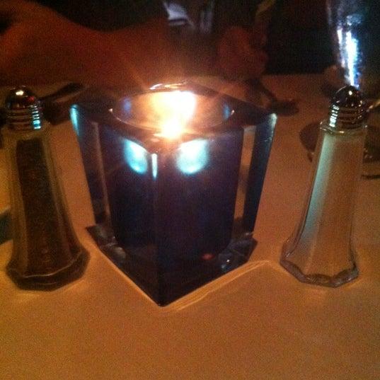 Photo taken at Nicola's by Ashlee T. on 6/15/2012