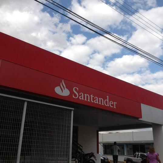 Santander Consumer USA Holdings - Downtown - Dallas, TX