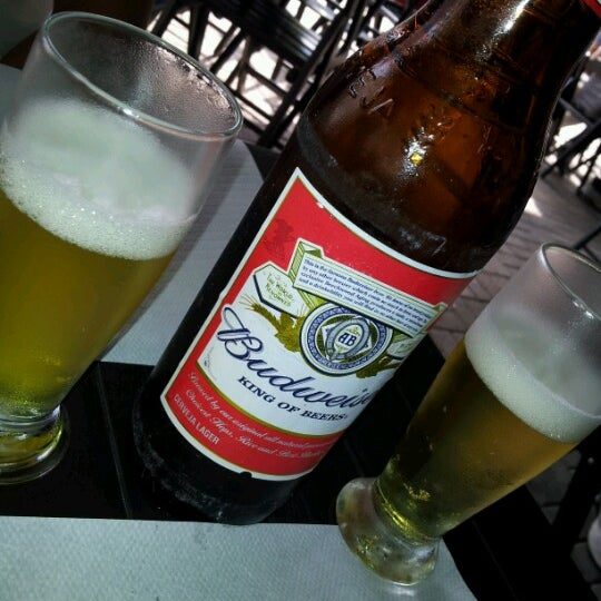 Foto tirada no(a) Brasil Burger por Seiji K. em 6/23/2012