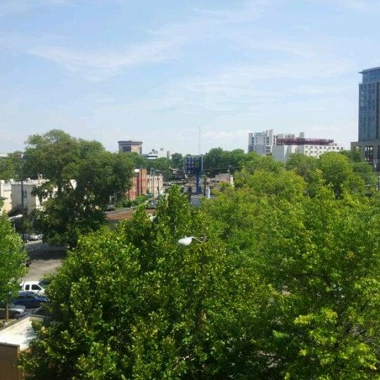 Photos at Hilton Garden Inn - Nashville, TN