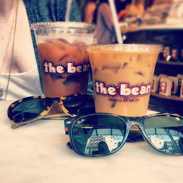 Photo taken at The Bean by Maya J. on 7/9/2012