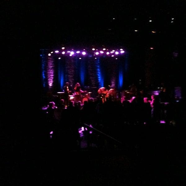 3/12/2012 tarihinde Dave C.ziyaretçi tarafından Variety Playhouse'de çekilen fotoğraf