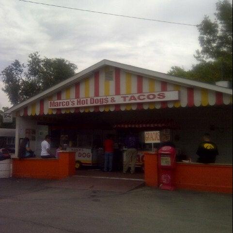 Best Mexican Restaurant Longmont