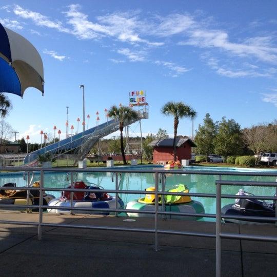 Frankie 39 S Fun Park 9 Tips