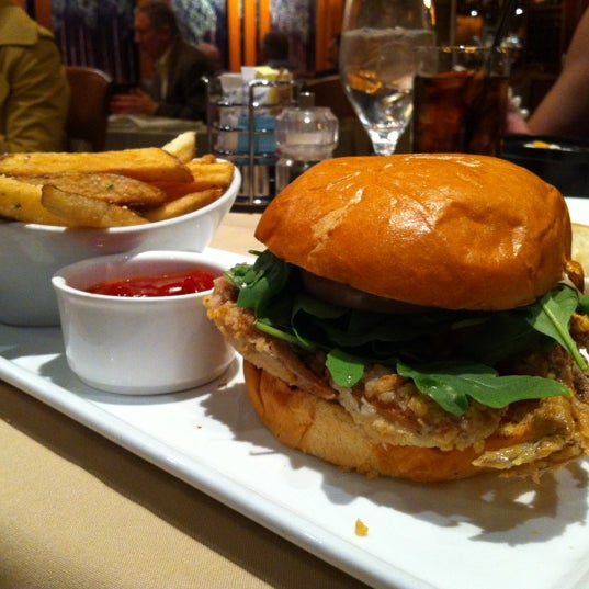 Soul Food Restaurant In Albany Ny