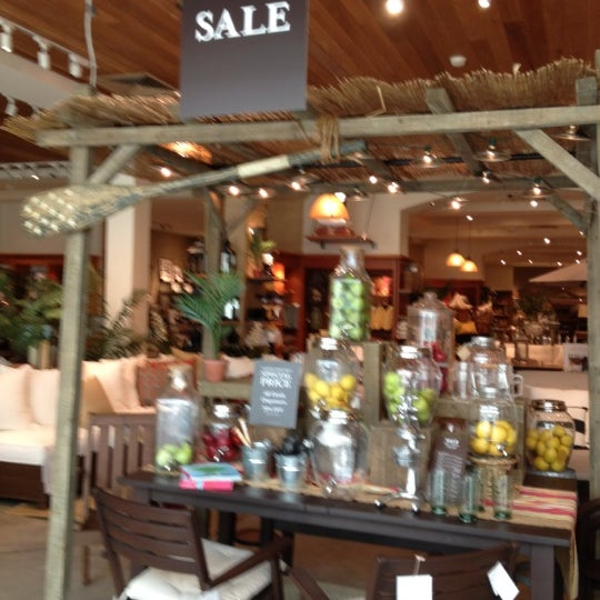 Does Pottery Barn Have Furniture In Stock: 1 Tip From 98 Visitors