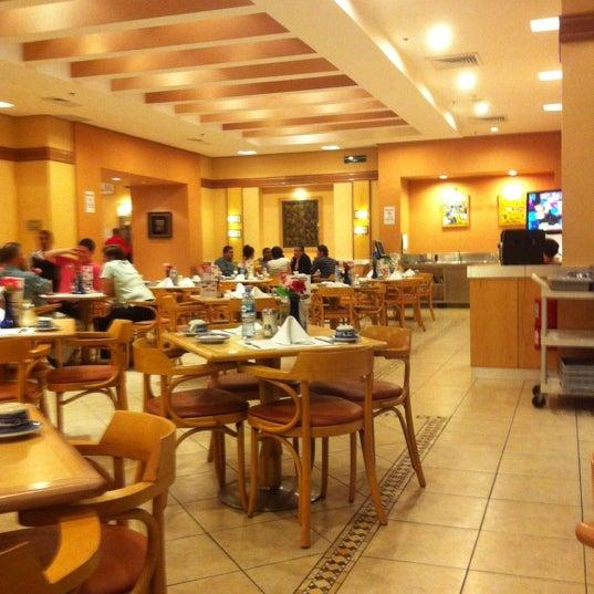 Sanborns restaurante mall multiplaza pacific for Sanborns restaurant mexico