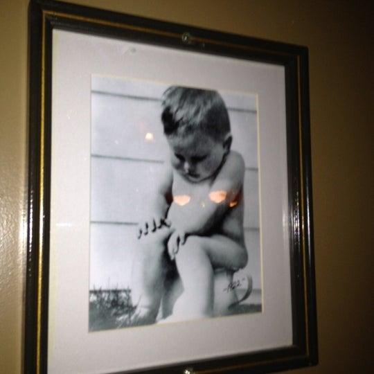 Photo taken at McCoy's by Steven B. on 3/21/2012