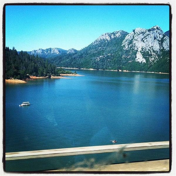 Lake Shasta: 13 Tips From 3112 Visitors