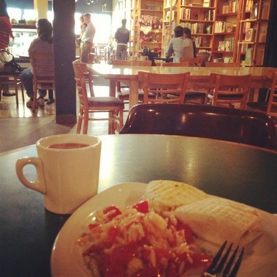 Nice Restaurants In Kitchener