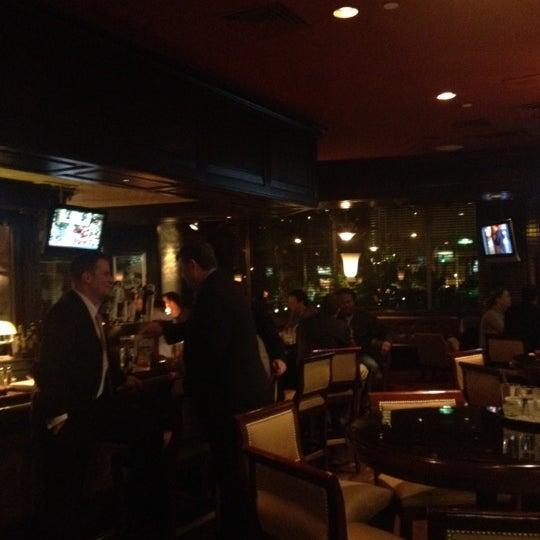 Photo taken at Mcclellan's Sports Bar by Dens on 4/28/2012