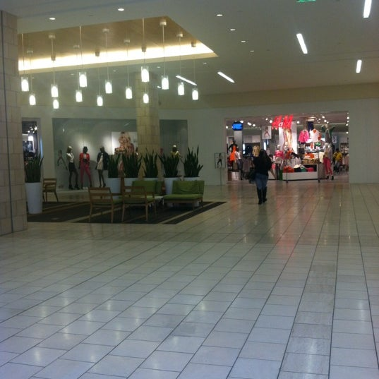 Photo taken at Hillsdale Shopping Center by Joel on 2/16/2012