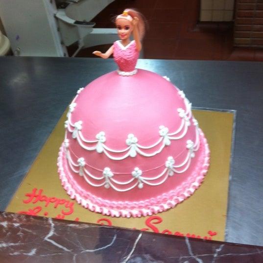 Cake Wala - Jayanagar - # 33 26th Main, 36th Cross Road
