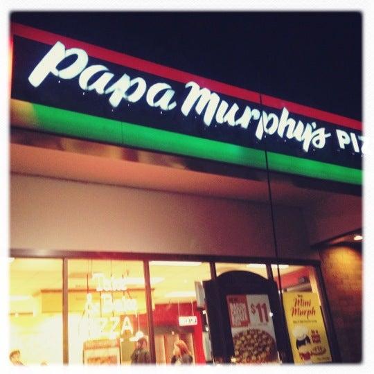 Papa Murphys jobs hiring Near Me. Browse Papa Murphys jobs and apply online. Search Papa Murphys to find your next Papa Murphys job Near Me.