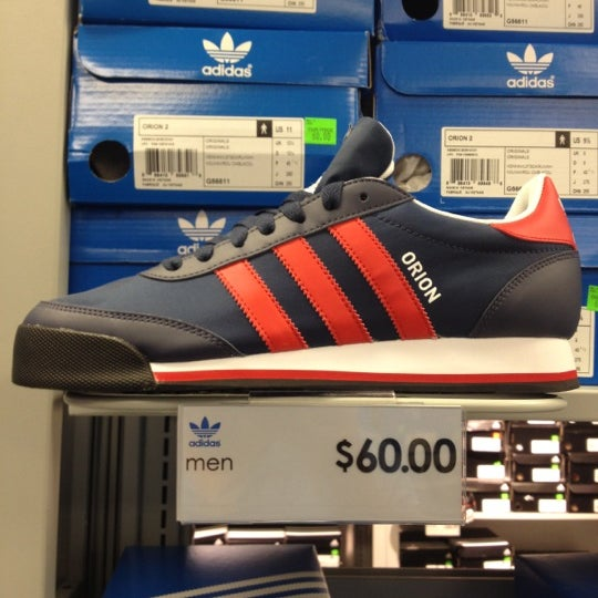 adidas factory outlet clinton ct
