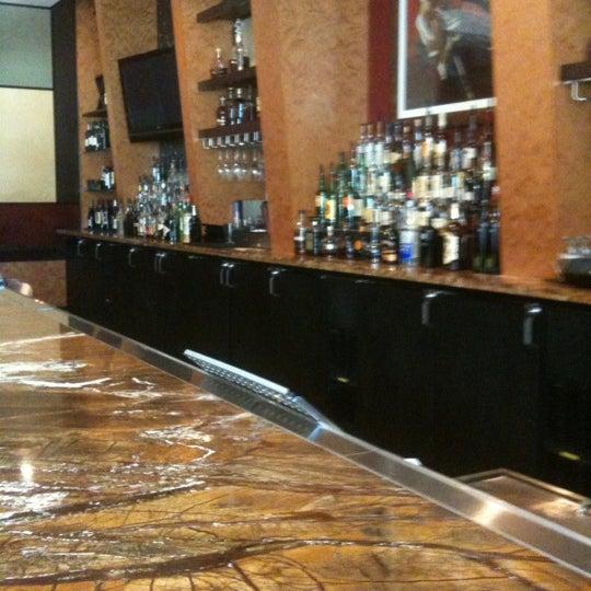 Steak House Palm Beach: Ruth's Chris Steak House
