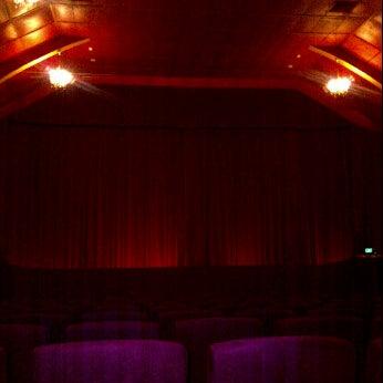 Photo taken at Balmoral Cineplex by Aurelia C. on 2/20/2012